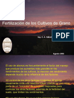 fertilizacion2