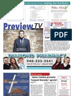 0521 TV Guide