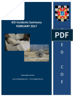 ied_incidents_summary_february_2017.pdf