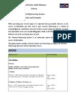 HarvardStyleReferencingJan2014.pdf
