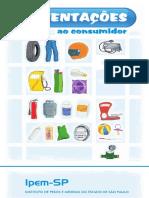cartilha_ipem.pdf