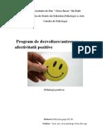 preventia pesimismului11