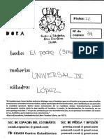 317067818-304011927-Strindberg-A-El-Padre-pdf.pdf