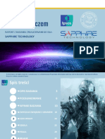 jestemgraczem_raport_z_badania.pdf
