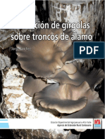 inta_produccion-de-girgolas-sobre-troncos-de-alamo_0.pdf