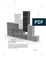 PSICOTECNICO masterd.pdf