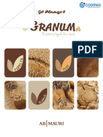170428 Catalogo Granium - Codipan