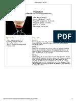 Rețetă Inghetata - Petitchef.pdf