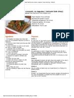 Rețetă Taietei de orez crocanti, cu legume ( inclusiv bok choy) - Petitchef.pdf