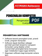 03 Software OS Komputer
