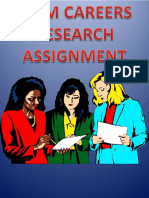 stemcareeroutlookresearchassignment