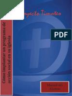 ComoImplantarUnProgramaDeAccionSocialEnSuIglesia-Alumno-Sample.pdf