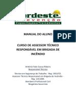 00º MANUAL DO ALUNO.pdf