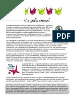 origami-crane.pdf