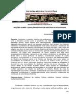 NOÇÕES SOBRE O (MAU) PROFESSOR DE HISTÓRIA NA ATUALIDADE.pdf