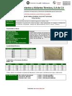 FT-Colcha-Fibra-Mineral-8-Lbs-Nominal.pdf