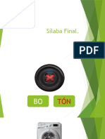 Sílaba Inicial.pptx