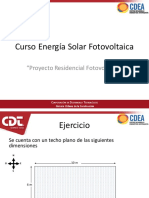 09 - Proyecto Residencial-Industrial_Parte1.pdf