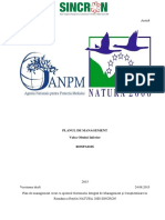 2015-12-08 Plan Management Valea Oltului Inferior 1