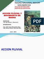 ACCION PLUVIAL Y MOVIMIENTO DE MASA_REV02.ppt