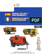 PC 506 - 309 CIFA
