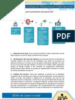 Guia plan de accion del mercadeo.pdf
