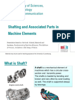 11.Shafting and Associated Parts- V002