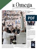 ALFA Y OMEGA - 18 Mayo 2017.pdf