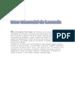 Óleo essencial de Lavanda.pdf.pdf