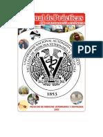 Manual de Prácticas de Patología Clínica Veterinaria