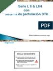 manual-sistema-perforacion-dth-roc-l6h-l8-atlas-copco.pdf