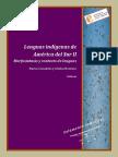 Censabella_y_Messineo_eds_2013.pdf