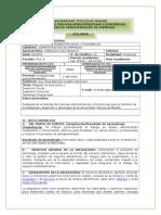 6 COMERCIO ELECTRONICO - ING. ROSA CEDEÑO - CEACCES.doc