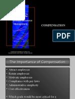 KamranAhmad 2661 13278 1%2FCompensation (1)