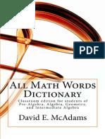 dictionar explicativ matematica - engleză.pdf