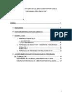 Ejemplo de Manual de Usuario
