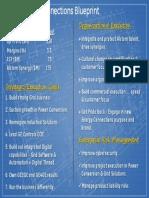 2016 Ec Blueprint -- Final_pd