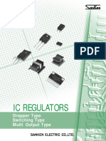 Sanken Regulator-ICs-Catalog.pdf