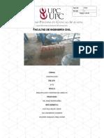 314916277-Informe-3-Emplantillado-y-Asentado-de-Ladrillo.docx