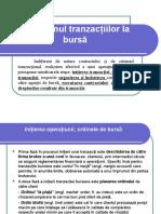 PFI_mecanisme