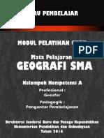 GEOGRAFI KELOMPOK KOMPETENSI A.pdf