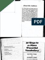 30-Days-To-A-More-Powerful-Vocabulary-Ebook.pdf