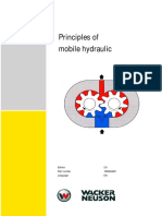 1000244261_Principles of Mobile Hydraulic