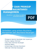 Konsep Dan Prinsip Dasar Akuntansi Manajemen 3