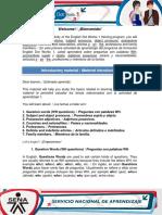 Material AA1.pdf