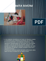 sallo sallo alex.pdf