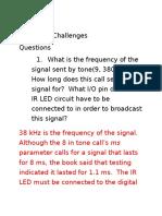 25977-Automobile Sensors May Usher in Self Driving Cars PDF