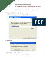 NOW_SSL_Installation_Instructions.pdf