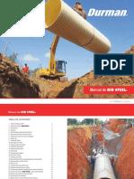 Manual Rib Steel.pdf