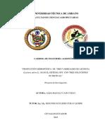 Tesis-136 Ingeniería Agronómica -CD 413